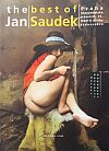 Jan Saudek - The Best of
