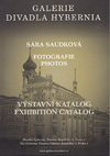 Sára Saudková-photographs – catalogue