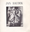 Jan Saudek, 100 fotografies 1953-1986 - catalogue